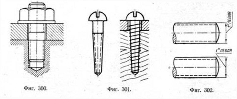 Бор-фреза цилиндрическая 10мм